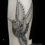 Фото классного рисунка татуировки 24.05.2020 №1063 -cool tattoo- tatufoto.com
