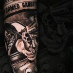 Фото классного рисунка татуировки 24.05.2020 №1067 -cool tattoo- tatufoto.com