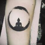 Фото пример оригинального рисунка татуировки 31.05.2020 №4059 - tattoo- tatufoto.com