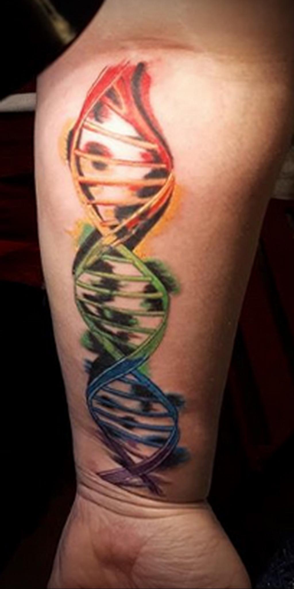 Фото татуировки для гомосексуалистов 16.05.2020 №106 -tattoos for gay- tatufoto.com