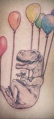 Фото татуировки для гомосексуалистов 16.05.2020 №139 -tattoos for gay- tatufoto.com