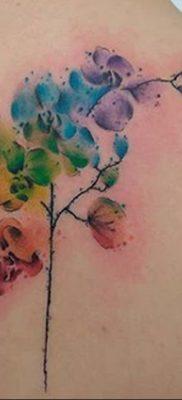 Фото татуировки для гомосексуалистов 16.05.2020 №152 -tattoos for gay- tatufoto.com