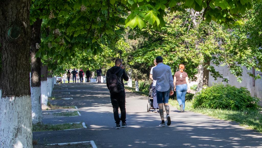 Фото тату на икре парня с совой - Уличная татуировка (Street tattoo) № 03 – 11.05.2020 для tatufoto.com 4