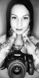 @abgewichstabersensibel – медработник с татуировкой – фото для tatufoto.com 2