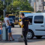 Парень с тату на руках Уличная татуировка (street tattoo) № 06 – 18.06.2020 – tatufoto.com 1