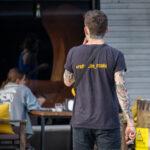 Парень с тату на руках – Уличная татуировка (street tattoo) № 06 – 18.06.2020 – tatufoto.com 11