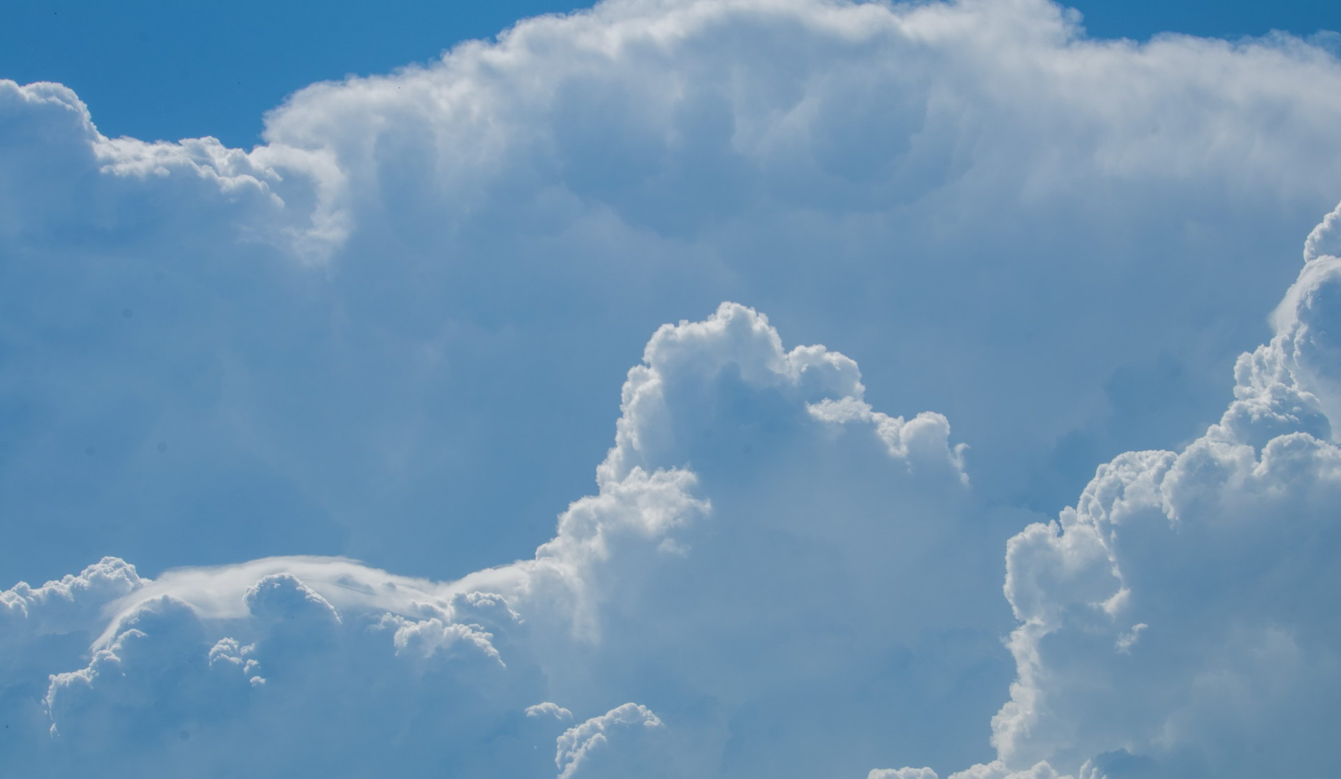 Фото густых облаков в небе - street tattoo № 07 – 24.06.2020 – tatufoto.com 10