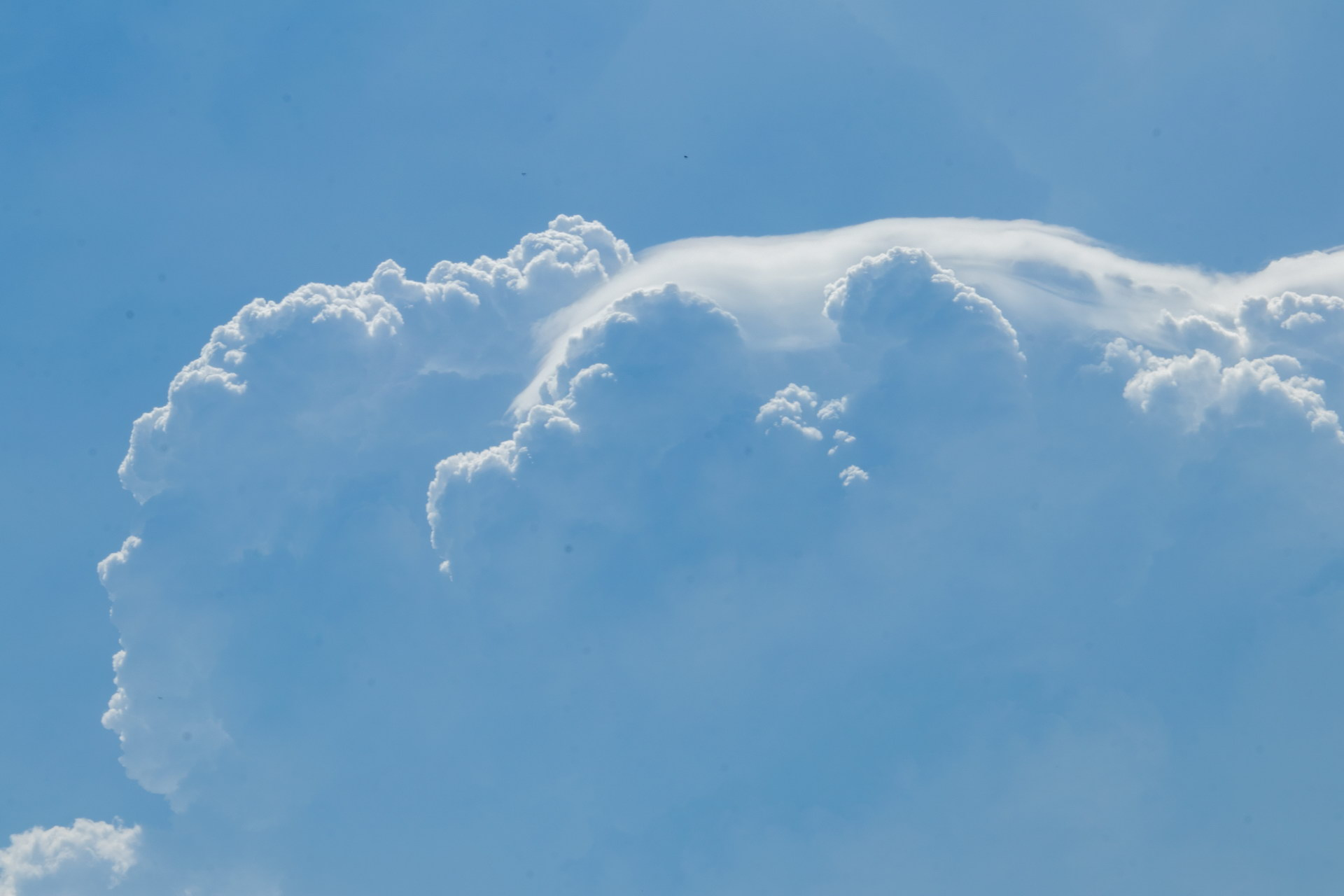 Фото густых облаков в небе - street tattoo № 07 – 24.06.2020 – tatufoto.com 13