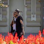Два парня с татуировками на лице и теле -Уличная тату-street tattoo-21.09.2020-tatufoto.com 7