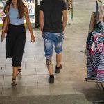 Молодой парень с заезженной татуировкой волка внизу ноги – 17.09.2020 – tatufoto.com 6