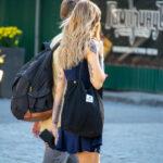 Молодые девушка и парень с красивыми татуировками – Уличная татуировка (street tattoo)-29.09.2020-tatufoto.com 15