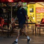 Парень у которого все тело в татуировках – 17.09.2020 – tatufoto.com 1