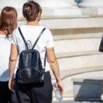 Тату браслет с птичками на правой руке девушки мужчины – Уличная татуировка (street tattoo)-29.09.2020-tatufoto.com 4