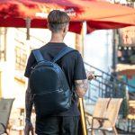 Тату мотылек на шее и терновник на руке парня --Уличная тату-street tattoo-21.09.2020-tatufoto.com 5