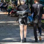 Тату надписи прописью под попой девушки (на ногах сзади) – Уличная татуировка (street tattoo)-29.09.2020-tatufoto.com 7