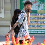 Тату на шее и руках парня --Уличная тату-street tattoo-21.09.2020-tatufoto.com 12