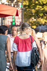 Тату сердце с крыльями на спине ниже шеи у девушки --Уличная тату-street tattoo-21.09.2020-tatufoto.com 2