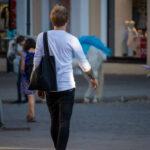 Тату с ветром и узорами в восточном стиле на правой руке парня – Уличная татуировка (street tattoo)-29.09.2020-tatufoto.com впркеркег