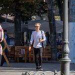 Тату с ветром и узорами в восточном стиле на правой руке парня – Уличная татуировка (street tattoo)-29.09.2020-tatufoto.com 1