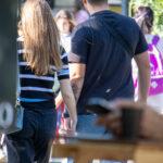 Тату с маяком на запястье левой руки парня – Уличная татуировка (street tattoo)-29.09.2020-tatufoto.com 3