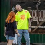 Тату с песочными часами на шее и страшная морда на руке мужчины --Уличная тату-street tattoo-21.09.2020-tatufoto.com 14