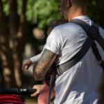 Тату с узорами на руке и локте мужчины – Уличная татуировка (street tattoo)-29.09.2020-tatufoto.com 1