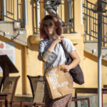 Тату с цветами на правой руке девушки – Уличная татуировка (street tattoo)-29.09.2020-tatufoto.com 5