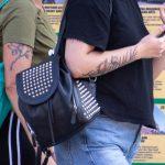 Тату с цветами на руках девушек -Уличная тату-street tattoo-21.09.2020-tatufoto.com 2