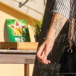 Тату цветы и треугольники на запястье девушки --Уличная тату-street tattoo-21.09.2020-tatufoto.com 2