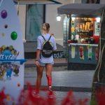 Фото женщины с протезом правой ноги которая живет полной жизнью – мое уважение Вам парня – 17.09.2020 – tatufoto.com 4