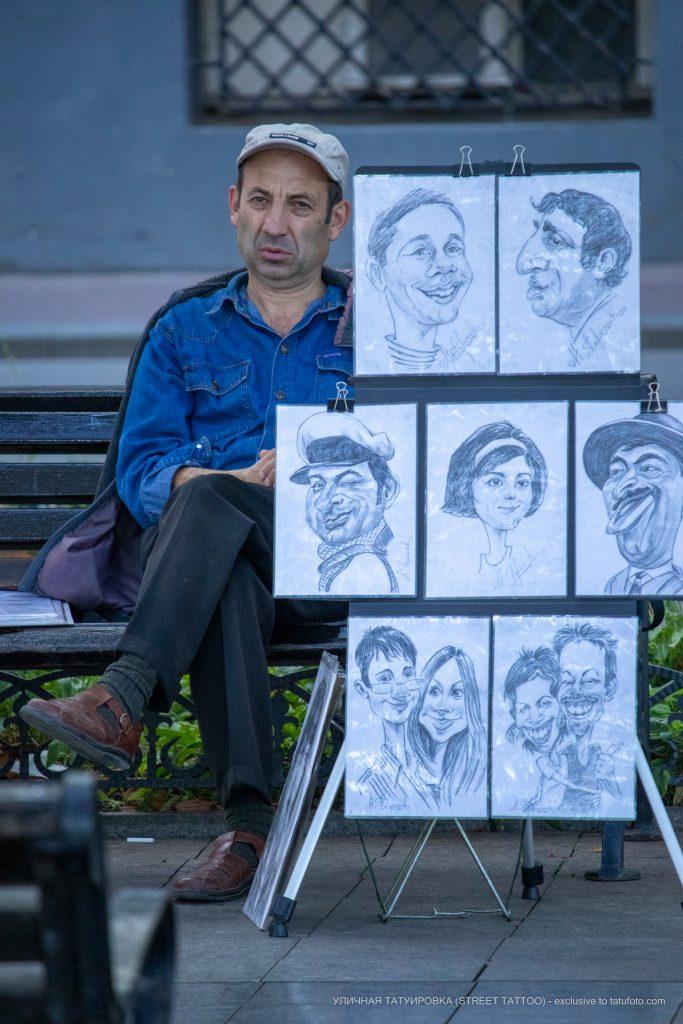 Фото людей с Приморского бульвара – 17.09.2020 – tatufoto.com 10