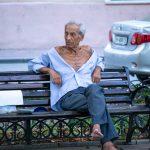 Фото людей с Приморского бульвара – 17.09.2020 – tatufoto.com 2