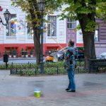 Фото людей с Приморского бульвара – 17.09.2020 – tatufoto.com 6