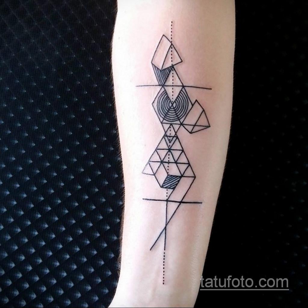 татуировки на предплечье узоры 25.10.2020 №014 -forearm tattoo- tatufoto.com