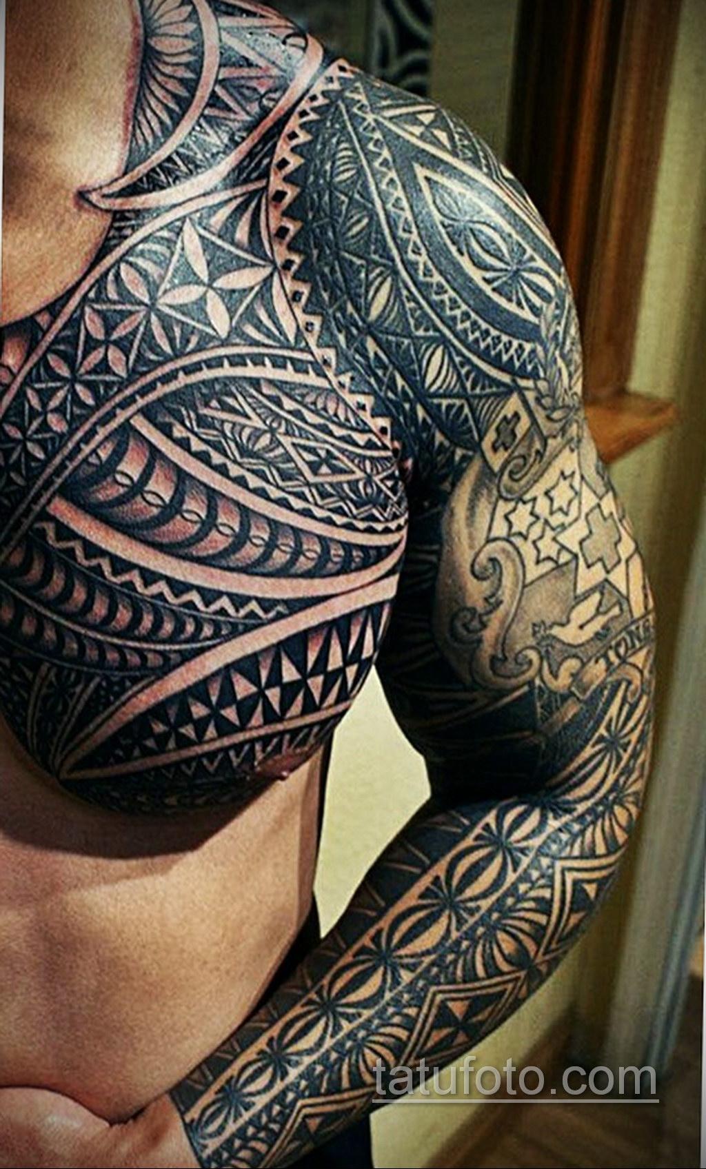 татуировки на предплечье узоры 25.10.2020 №015 -forearm tattoo- tatufoto.com