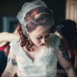 Фото невесты с татуировками 10.11.2020 №072 -bride with tattoo- tatufoto.com