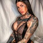 Пример женского рисунка тату 29.12.2020 №072 -female tattoo- tatufoto.com