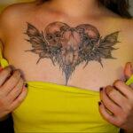 Как сделать татуировку - фото tatufoto.com - 24012021 13