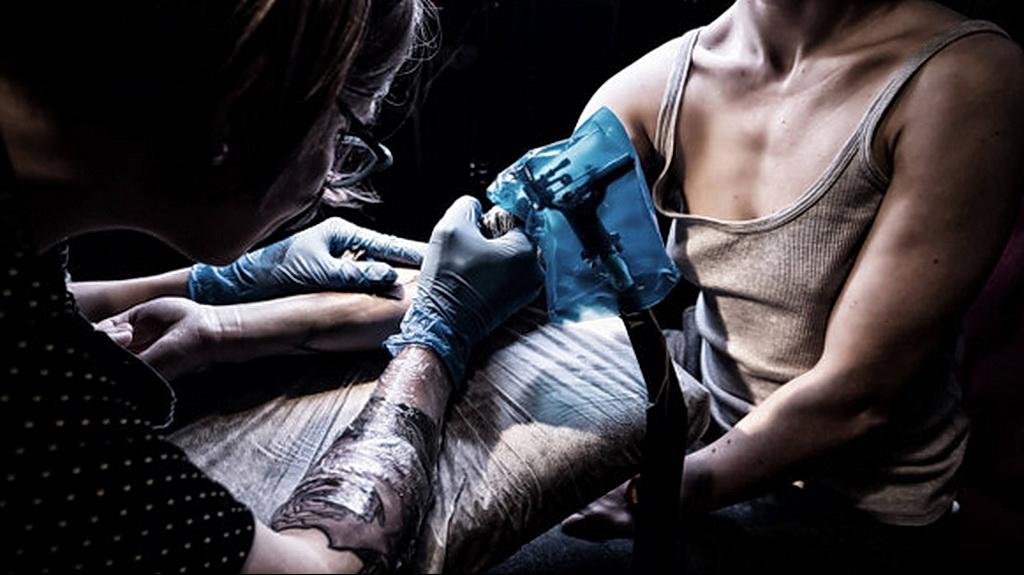 Как сделать татуировку - фото tatufoto.com - 24012021 7