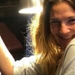Тату Дрю Бэрримор в честь дочерей - Drew Barrymore tattoo in honor of daughters 2