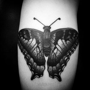Фото мужского рисунка тату 09.01.2021 №10377 -male tattoo- tatufoto.com