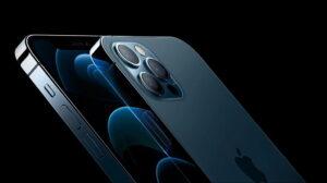 IPhone 12 - Технические характеристики - фото 2