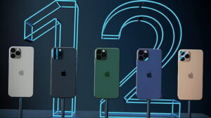 IPhone 12 - Технические характеристики - фото 3