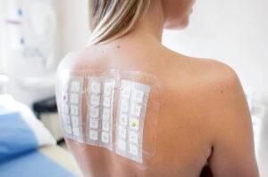 Чем занимается аллерголог - Когда стоит посетить аллергологическую клинику - фото - картинка 4