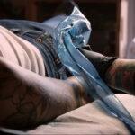 Что нужно сделать перед нанесением тату фото 11.02.2021 №0022 - tattoo - tatufoto.com