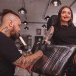 Что нужно сделать перед нанесением тату фото 11.02.2021 №0023 - tattoo - tatufoto.com