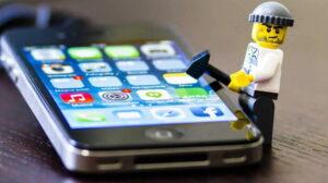 Американская технологическая компания сократит производство iPhone 12 mini - фото для статьи 5