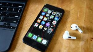 Американская технологическая компания сократит производство iPhone 12 mini - фото для статьи 7