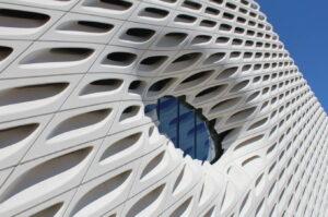 Фиброцементные плиты для фасадов - приятная и долговечная отделка - фото для статьи 4