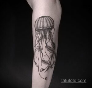 Фото интересного рисунка женской тату 05.04.2021 №240 - female tattoo - tatufoto.com